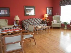 living area 1 (2)