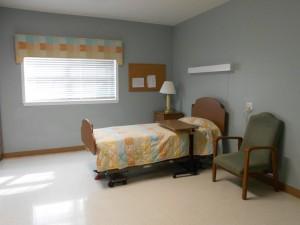 resident room 3 (2)